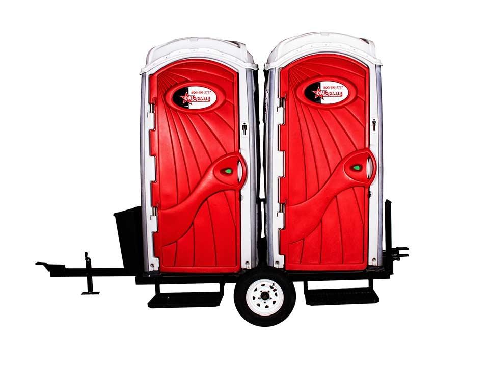 cal-state standard toilet rental 07