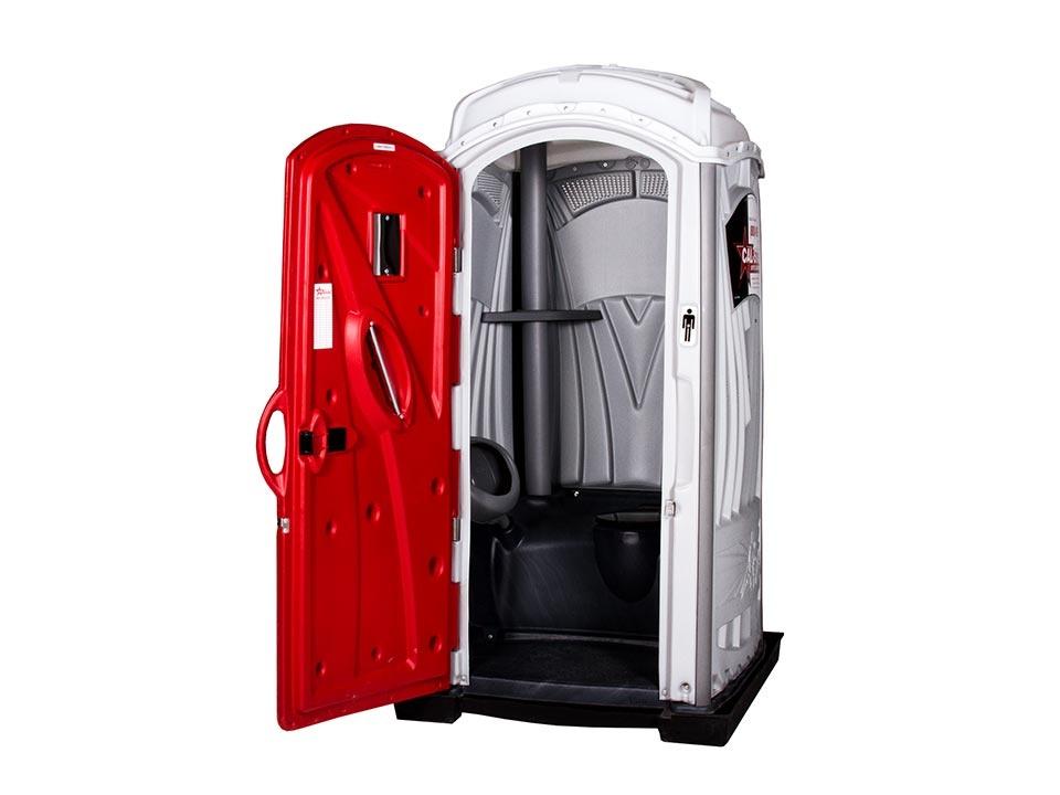 cal-state standard toilet rental 05