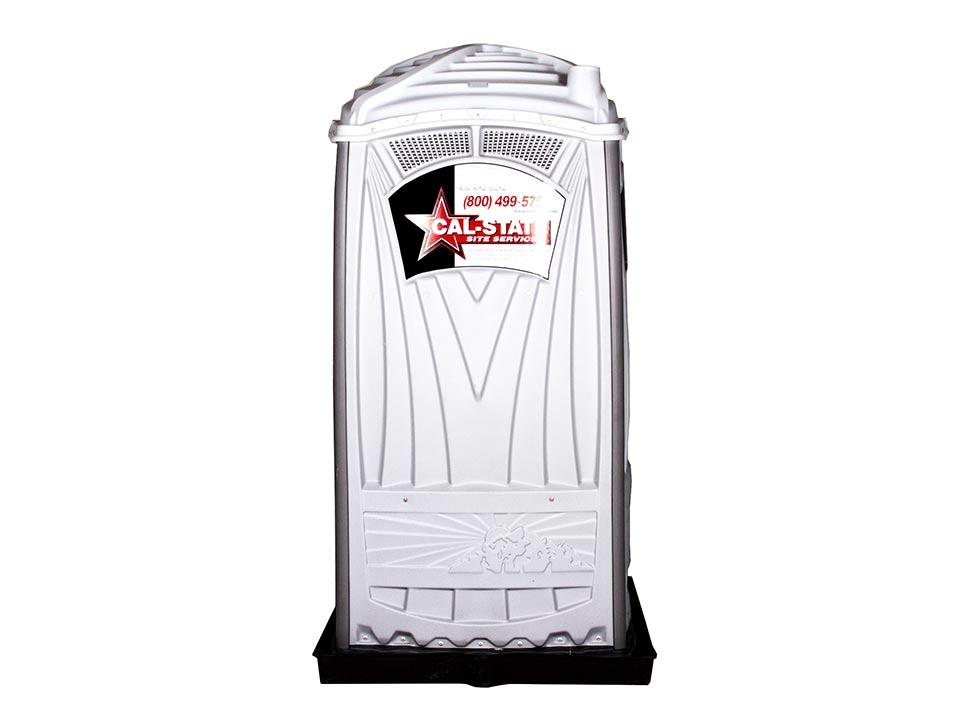 cal-state standard toilet rental 03