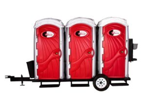 cal-state standard toilet rental 08
