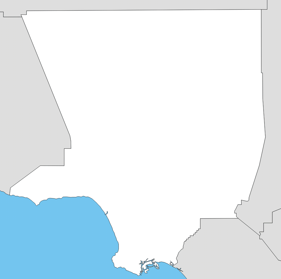 Los Angeles County
