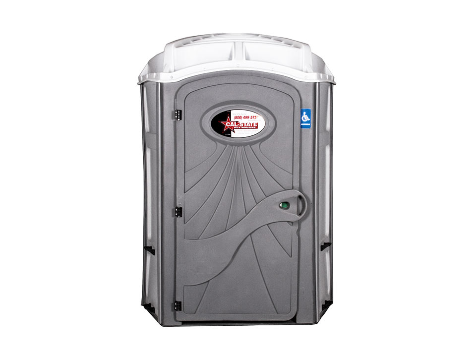 ada toilet rental