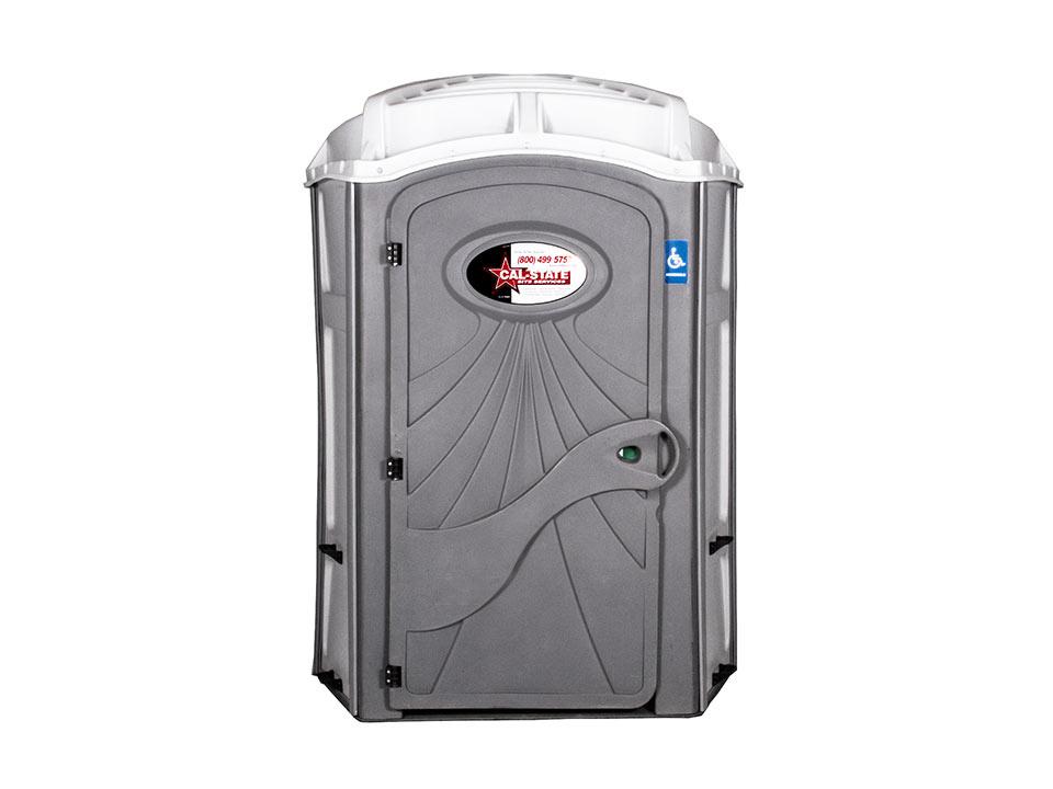 cal-state ada toilet rental 01