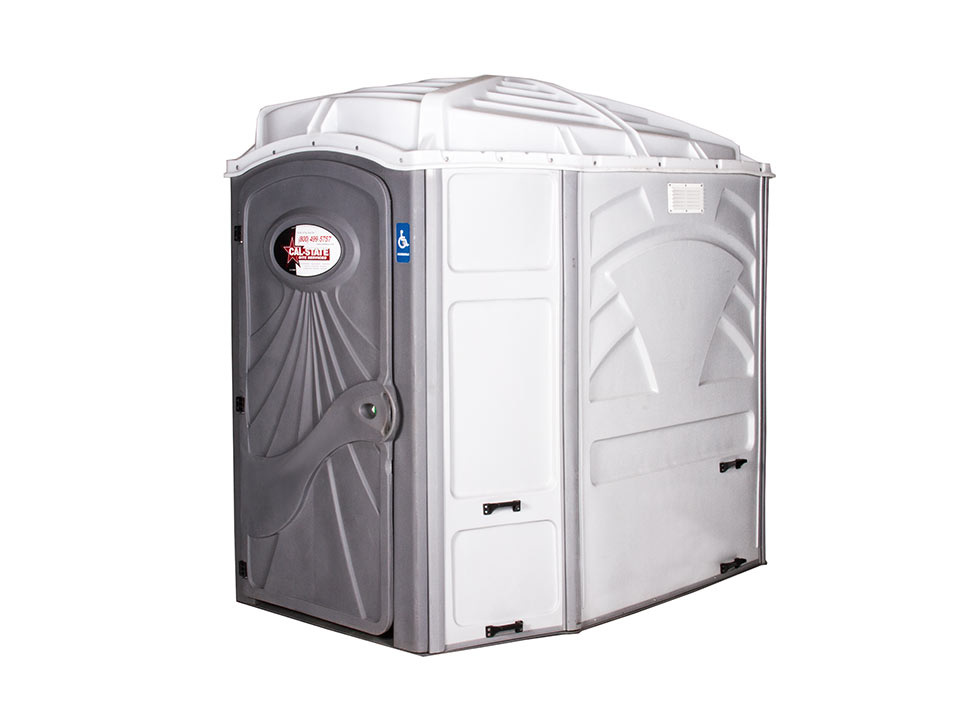 approved toilet rental. cal-state ada toilet rental 02 approved