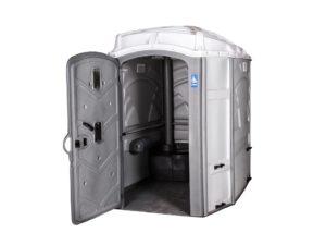 cal-state ada toilet rental 03
