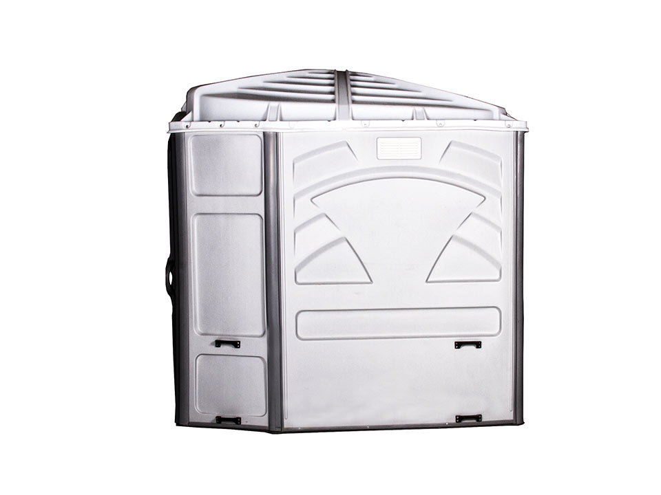 cal-state ada toilet rental 05