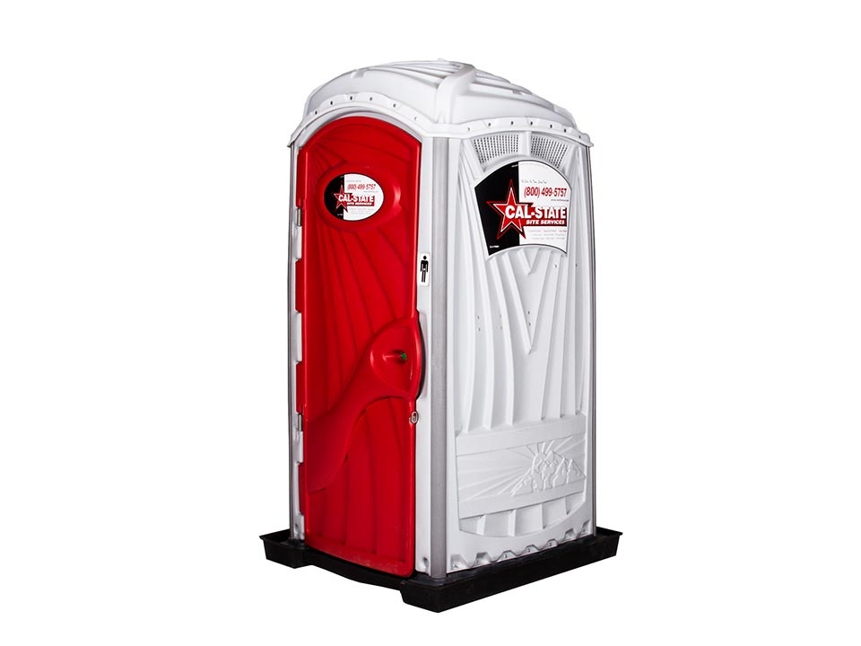 cal-state deluxe toilet rental 02