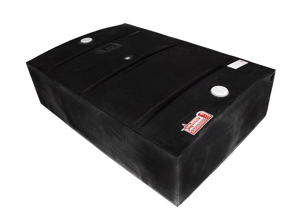 cal-state 3 compartment hot sink rental 05
