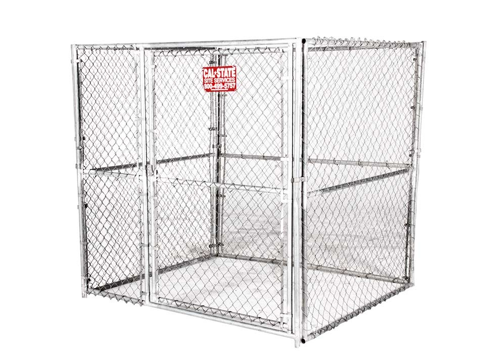 cal-state kennel rental 04