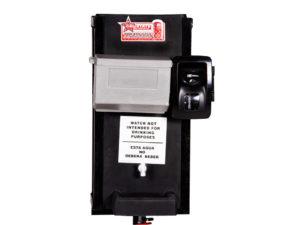 cal-state reg single basin sink rental 02
