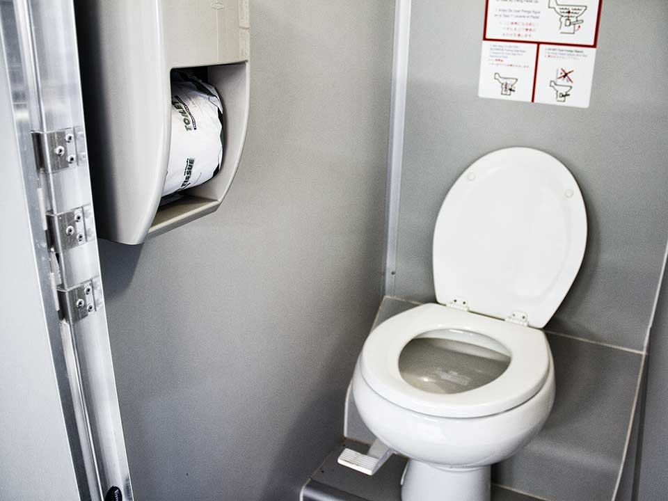 cal-state vip toilet rental 04