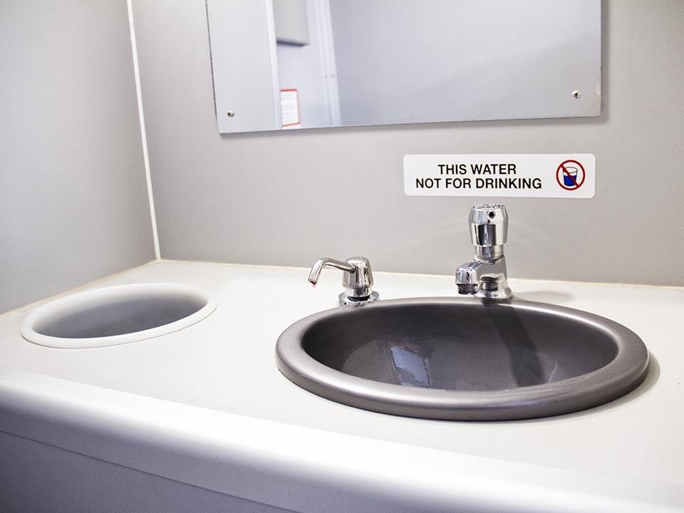cal-state vip toilet rental 05