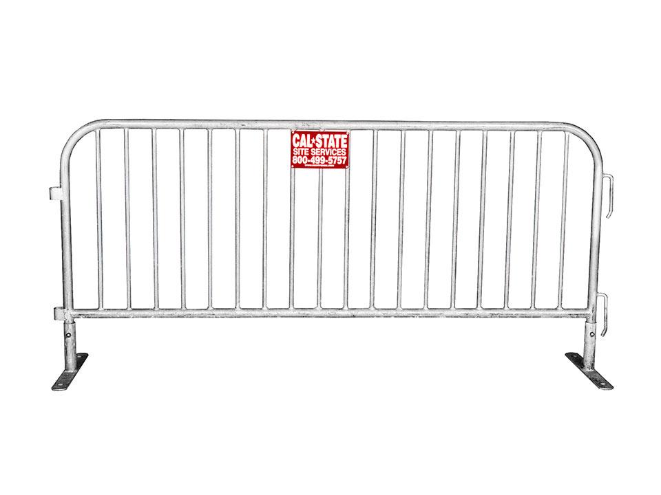 cal-state barricade rental 01