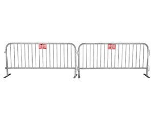 cal-state barricade rental 02