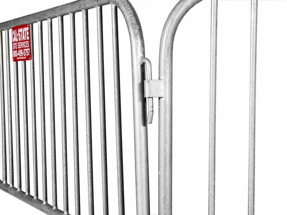 cal-state barricade rental 04