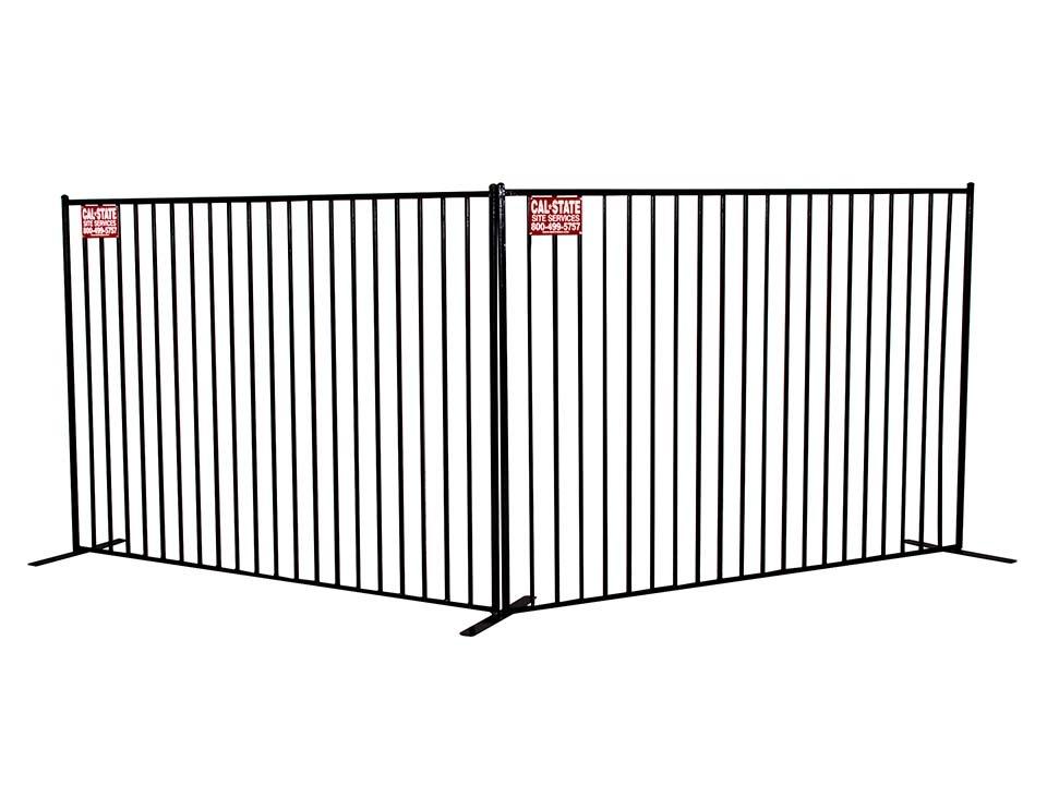 picket fence rental