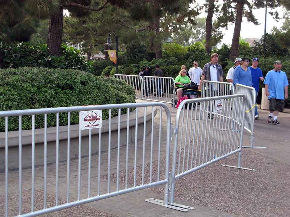 cal-state barricade rental 07