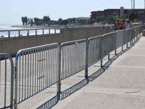 cal-state barricade rental 08