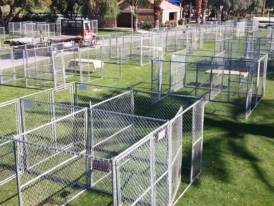 cal-state kennel rental 05