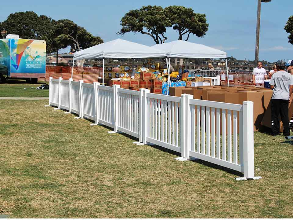 white picket fence rental 03