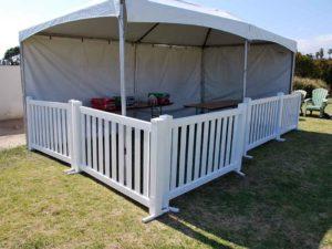 white picket fence rental 02