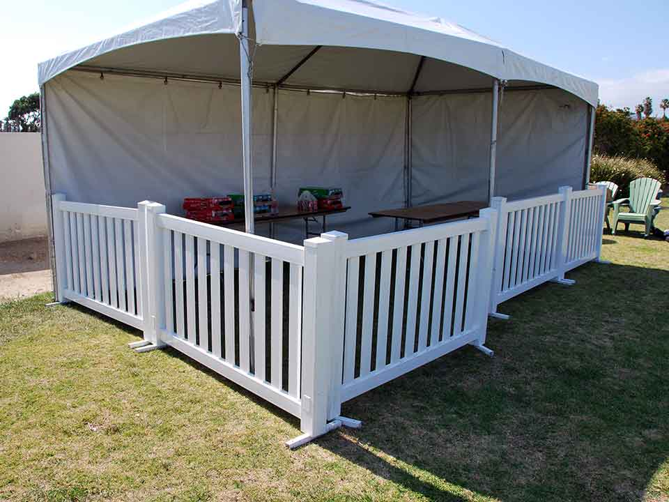 white picket fence rental 02