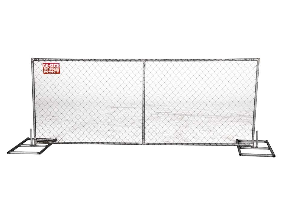 chainlink fence rental 02