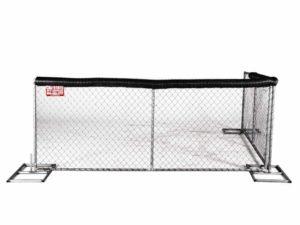 black-polycap-chainlink-fence-guard-00