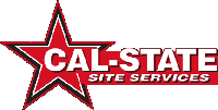cal-state site services logo
